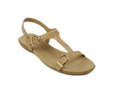 Women's Narrow Shoes With Arch Support