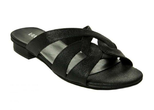 Vaneli Brig Sandals
