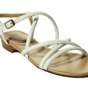 Vaneli Brodie Sandals