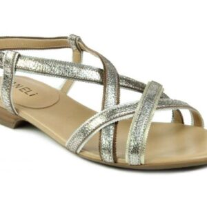 Vaneli Bryant Sandals
