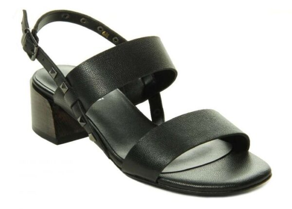 Vaneli Chimba Sandals