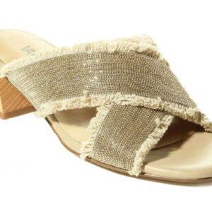 Vaneli Choux Sandals