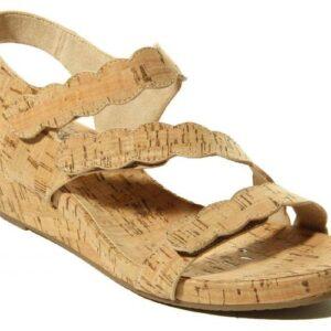 Vaneli Kabie Sandals