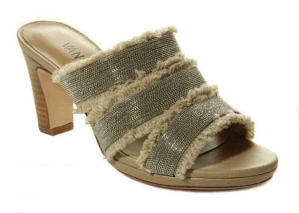 Vaneli Kirpy Sandals