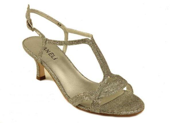 Vaneli Maxine Sandals