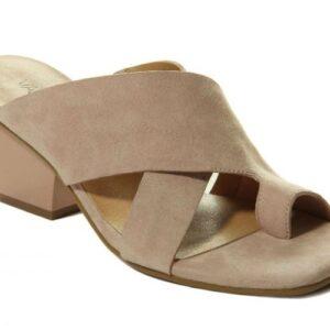 Vaneli Moara Sandals