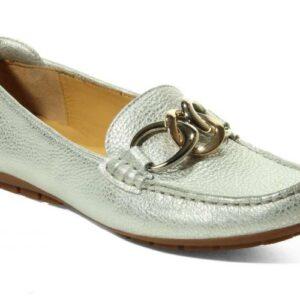 Vaneli Adri Shoes