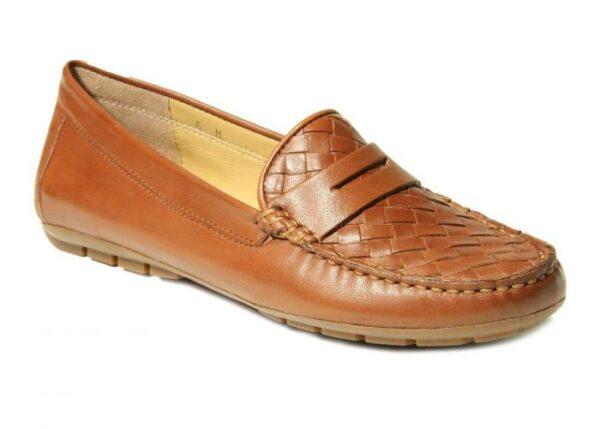 Vaneli Adrik Shoes