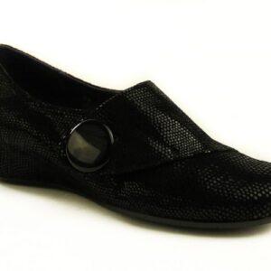 Vaneli Maxy Shoes