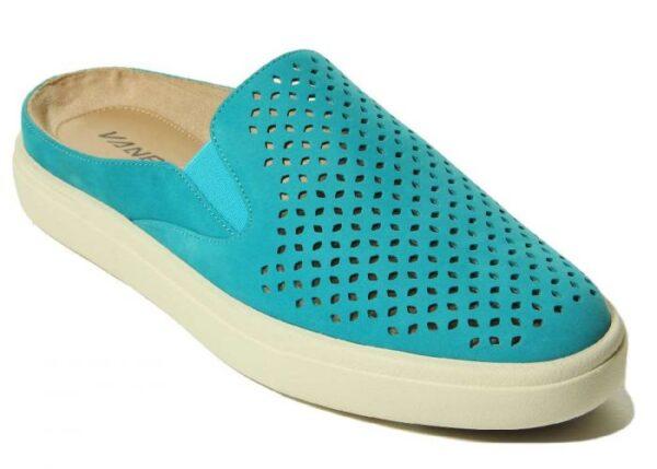 Vaneli Orin Shoes