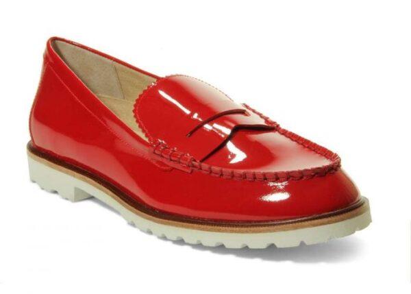 Vaneli Qimat Shoes