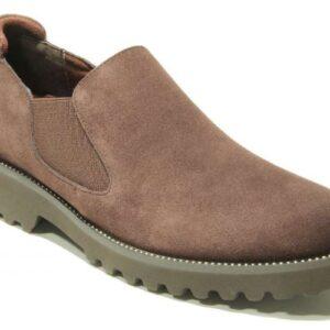 Vaneli Zivana Weatherproof Shoes