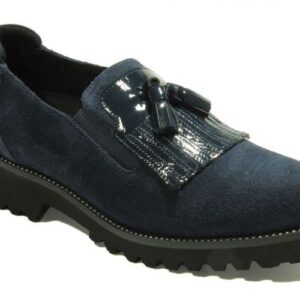 Vaneli Zoelie Weatherproof Shoes
