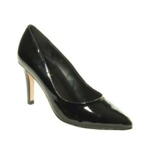VANELi Starry Heels
