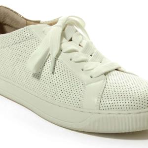 VANELi Coyle Sneaker