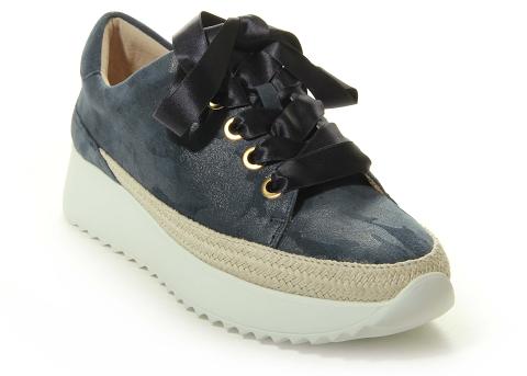 VANELi Quail Sneaker