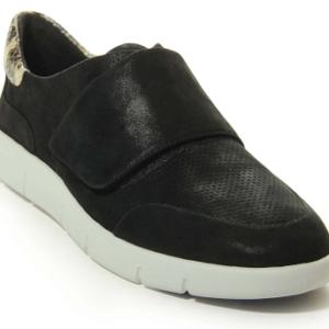 VANELi Quelly Sneaker