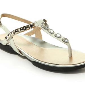 UK 8.5//EU 41 Vaneli Femme doryne noir chaussures vernies
