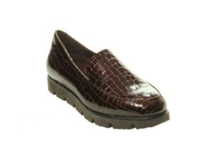 vaneli jimmy shoe in croco print
